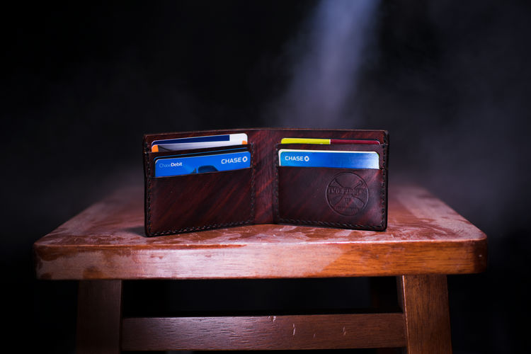 Best Credit Cards for first timers in India (2020)