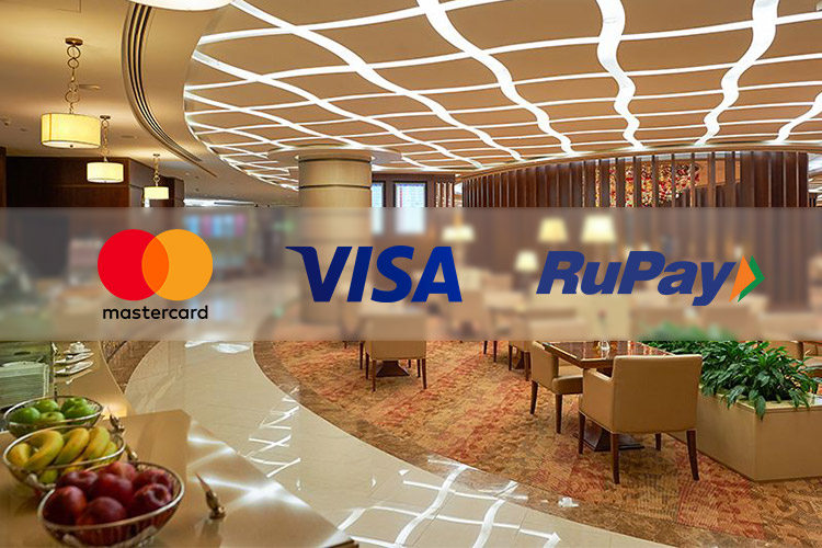 25+ Best Debit Cards in India for free Airport Lounge Access (2020)