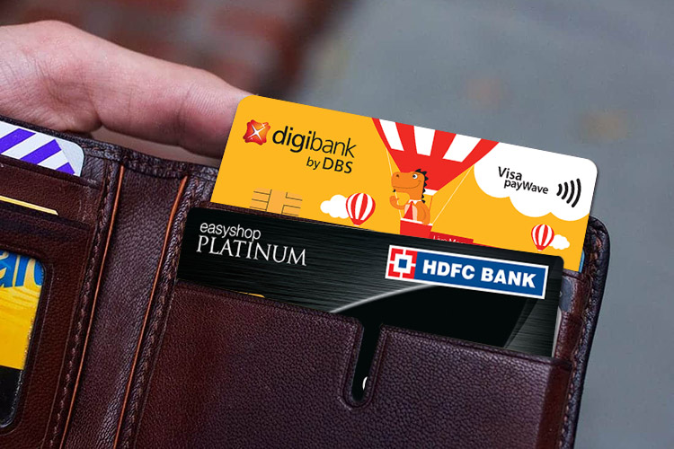 Best Debit Cards in India (2020)