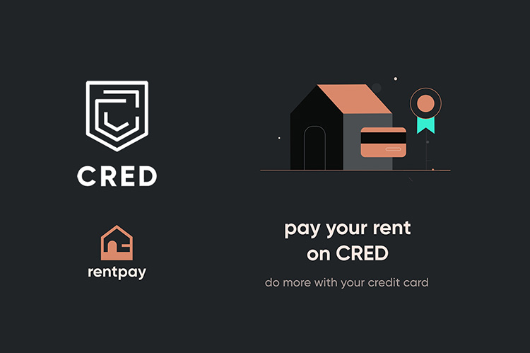 CRED RentPay is here to maximize interest free period on Credit Card: A review