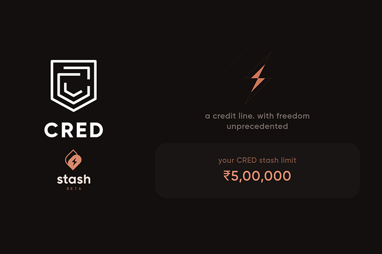 CRED launches instant credit line Stash: A review