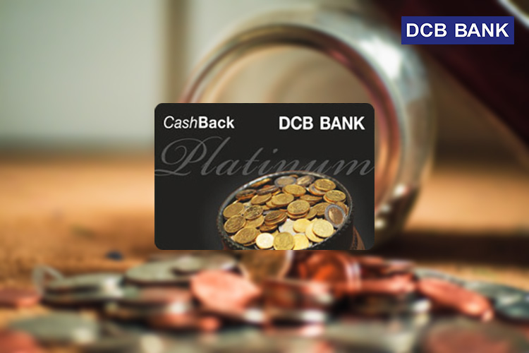DCB Bank reduces cashback on Elite and other Savings Accounts