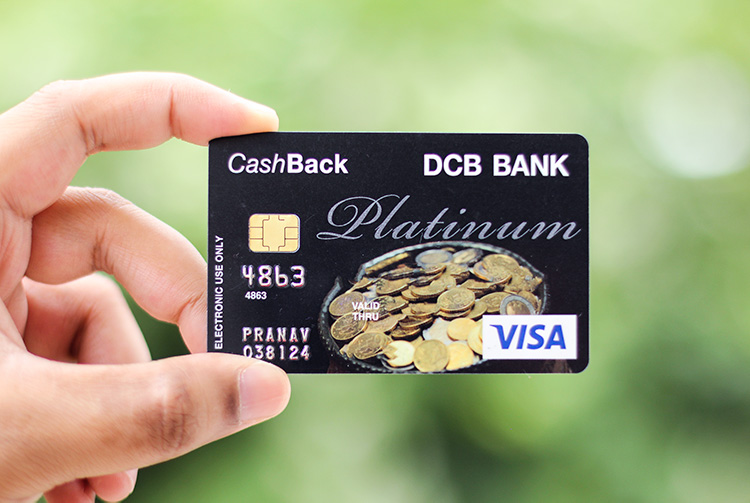 DCB Elite Savings Account Review & Experience