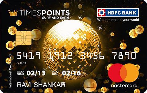 Canara bank platinum debit card airport lounge access
