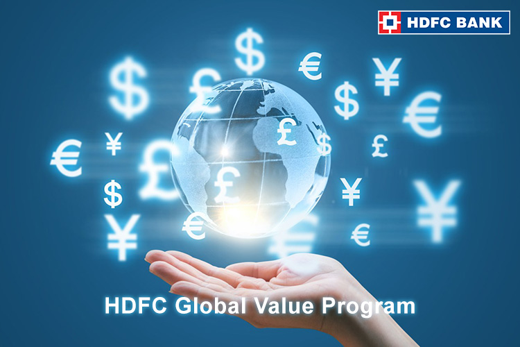HDFC Global Value Program: Everything you need to know