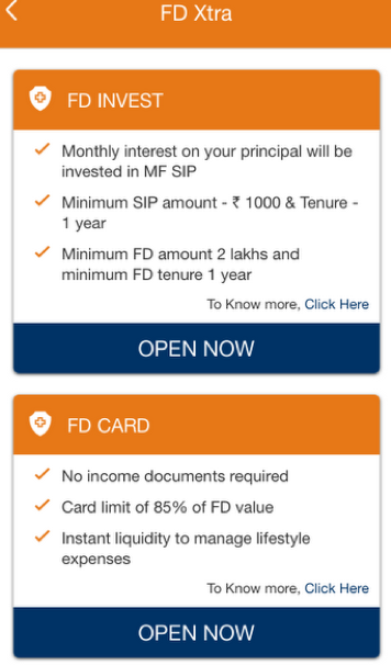 icici bank credit card kyc form download