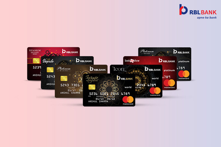 RBL Bank devalues Credit Card Reward Points