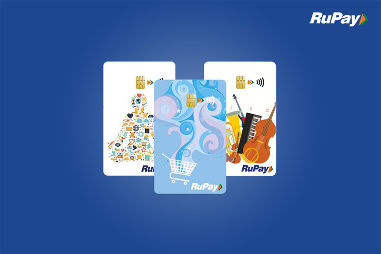 RuPay: Airport Lounge Access & Monthly Utility Bill Cashback offer extended