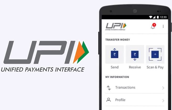 Is era of free UPI transactions over?